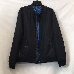 Ted Baker men's jacket, medium size